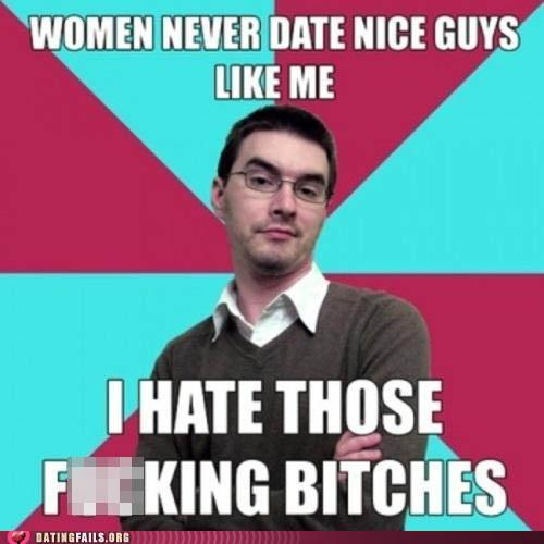 13 Reasons Why Nice Guys Are The Worst
