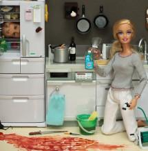 sociopath barbie