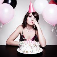 sad_birthday_m-200x200
