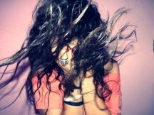 crazy-girl-photography-whip-your-hair-Favim.com-169537