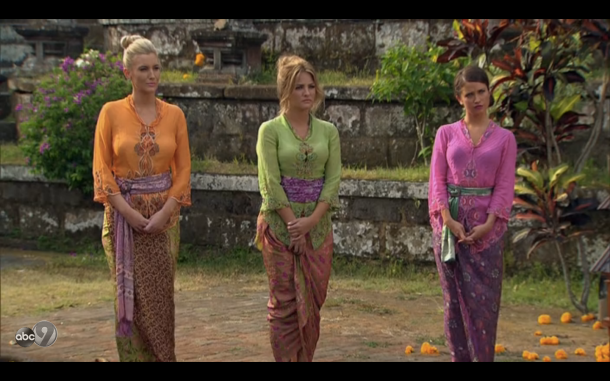 the bachelor season 19 bali
