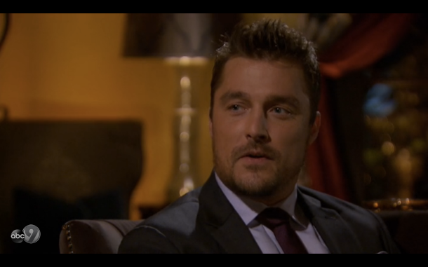 Bachelor season 19 chris soules