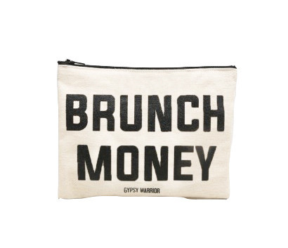 brunch_money_1024x1024